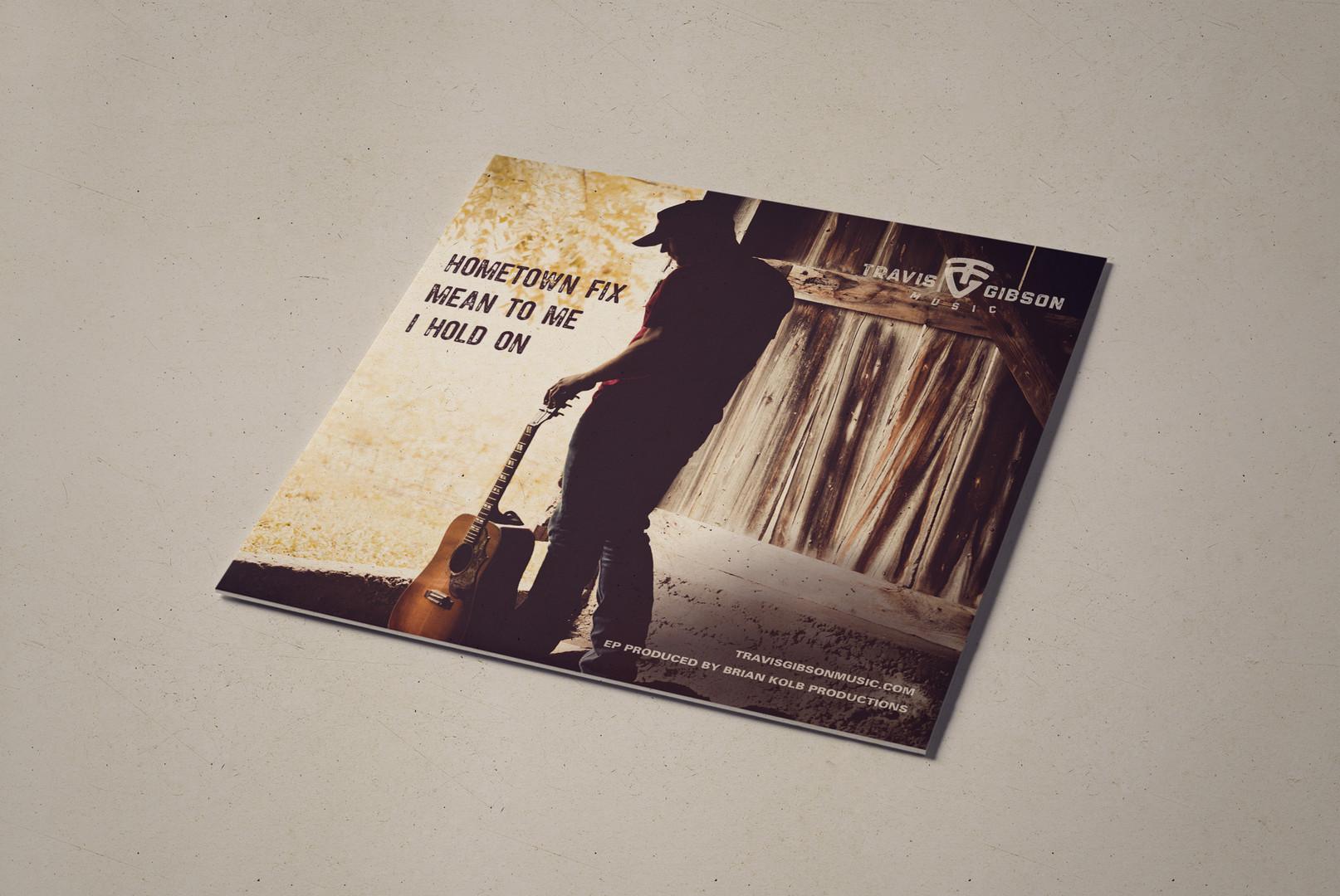 all-in-one_Vinyl-Mock-up-back.jpg