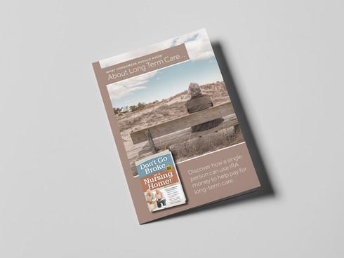 Consumer Brochure 4