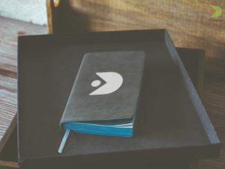 journal-mockup.jpg