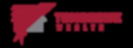 Tomahawk Wealth-logo.png