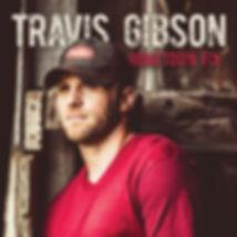 Travis-Gibson-Hometown-Fix-Cover.jpg
