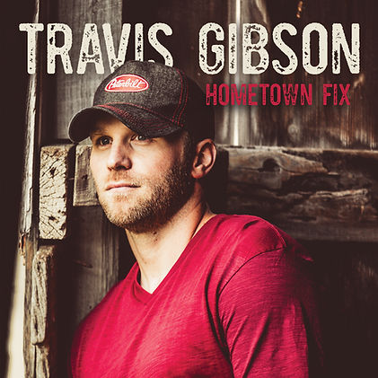 Travis-Gibson-Hometown-Fix-Cover.jpg