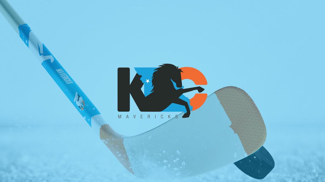 KC Mavs