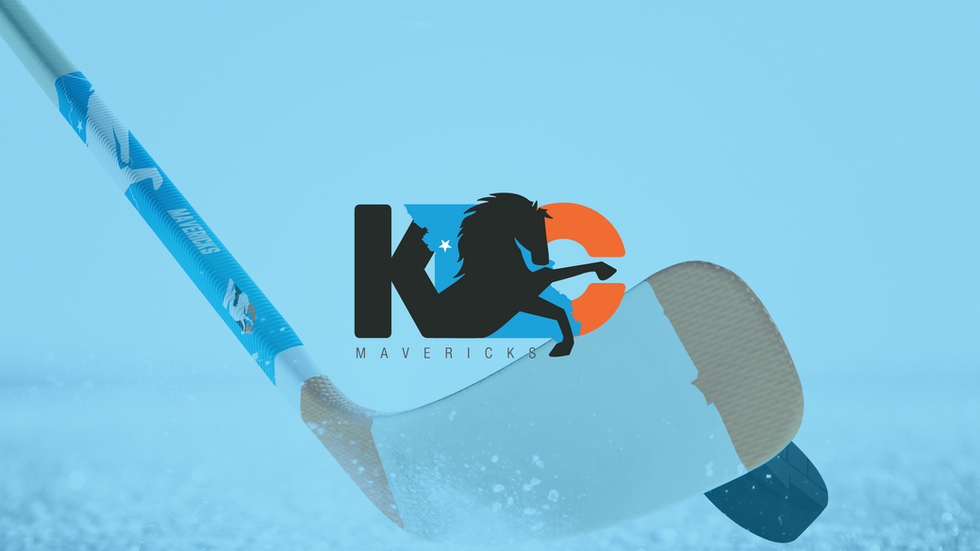 SB-KC-MAVERICKS_2x.png