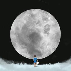MoonDream.jpeg