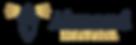 lmond Financial logo