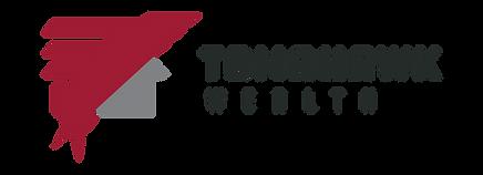 Tomahawk Wealth-logo-BLACK.png