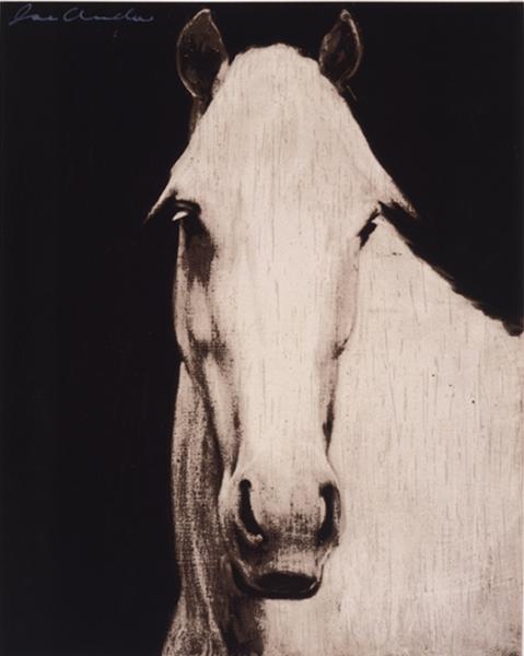Four Horses, 2