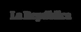 LaRepublica_logo.png
