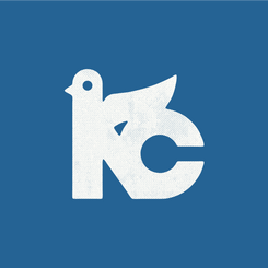 KC_Peace_-_blue_2x_5c1deab7-cdd2-43d8-ad