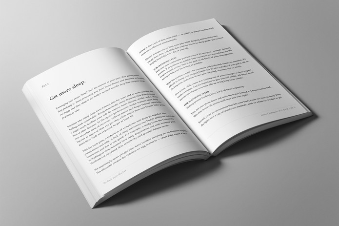 02-book-soft-cover.jpg