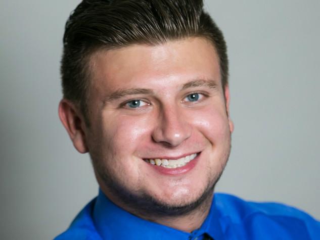 Ryan Quante