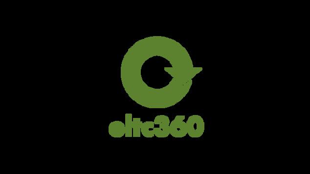 eltc360_0.5x.png