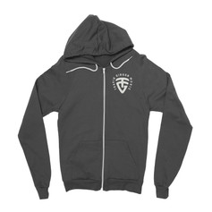 Zip-up-hoodie.jpeg