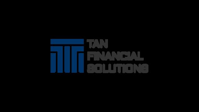 tan_0.5x.png