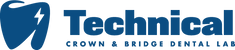 tcb-logo-blue1.png