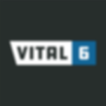 Vital6-black_4x.png