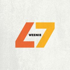 L7-Weenie_2x_c9ade01e-c002-4e55-af33-343