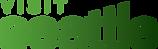 seattle-logo.0.png