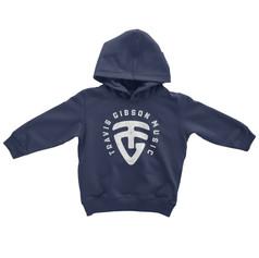 Toddler-hoodie-navy.jpeg