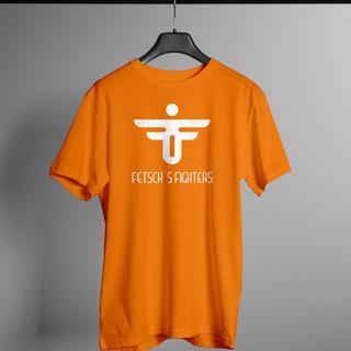 Orange-full.jpg