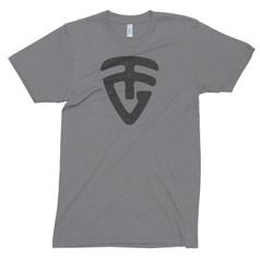 TG-icon-grey.jpeg