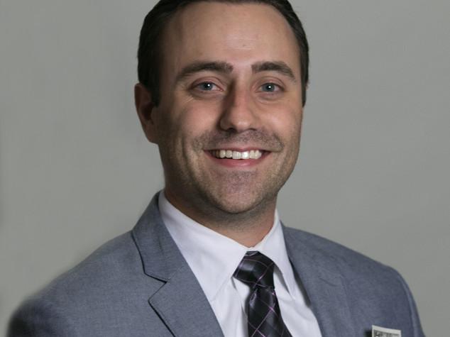 Tim Swoboda
