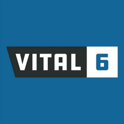 Vital6-blue_3x.png