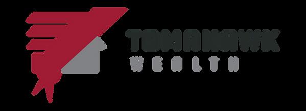 Tomahawk -LOGO-FINAL-B.png