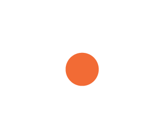 JAKE-LOGO-7-white_4x.png