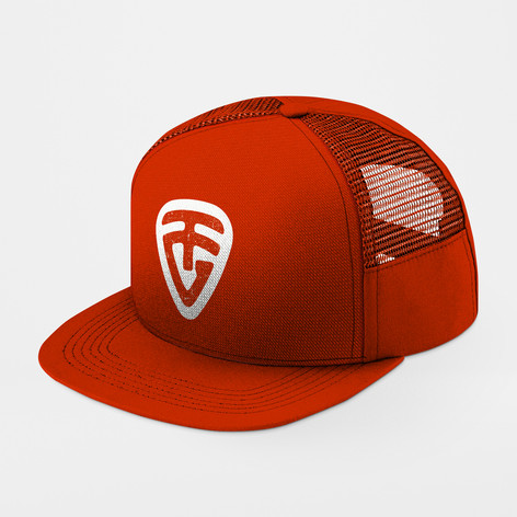 Trucker-Cap-Front-red-tg.jpg