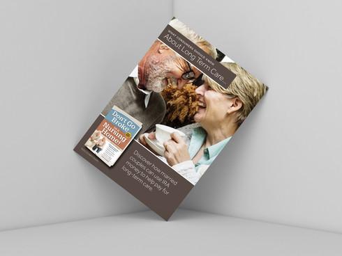 Client Brochure 6