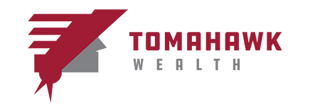 Tomahawk -LOGO-FINAL-R.png