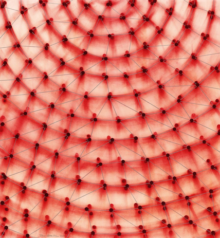 Dome (Red)