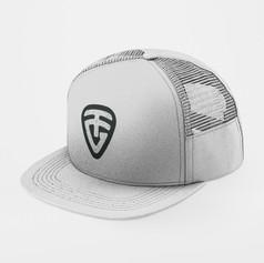 Trucker-Cap-Front.jpg