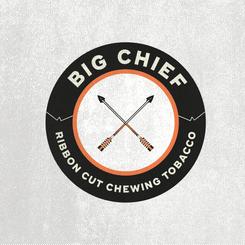 Big_Chief_2x_8ee2aafd-3a4e-4aca-88d6-259