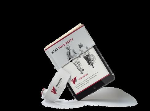 Case-studies-tomahawk-TIMPATTY.png