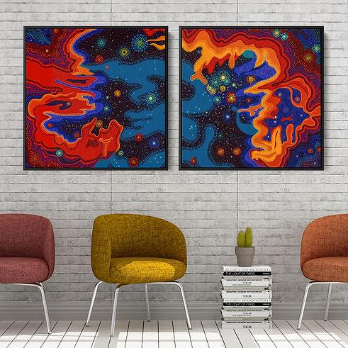 01-Catherine-Kirkland-New-Lights-Room.jpg