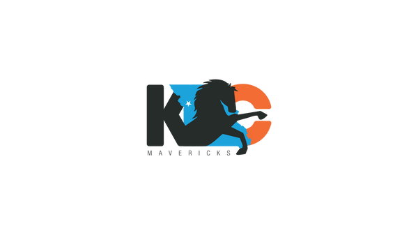 MAVERICKS-LOGO.png
