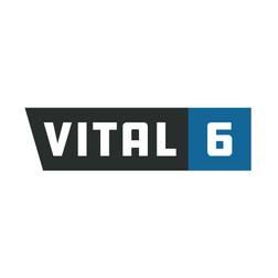 Vital6-white-social.jpg