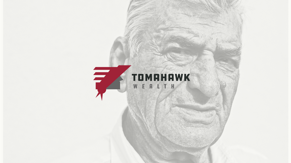 Tomahawk Wealth