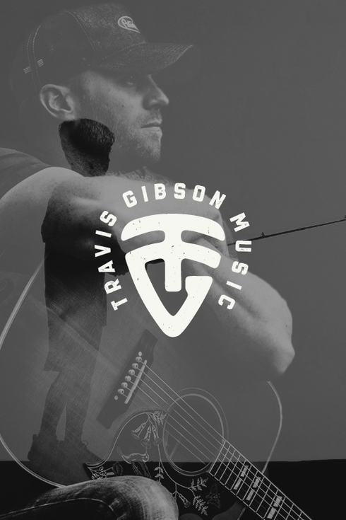Travis Gibson Music
