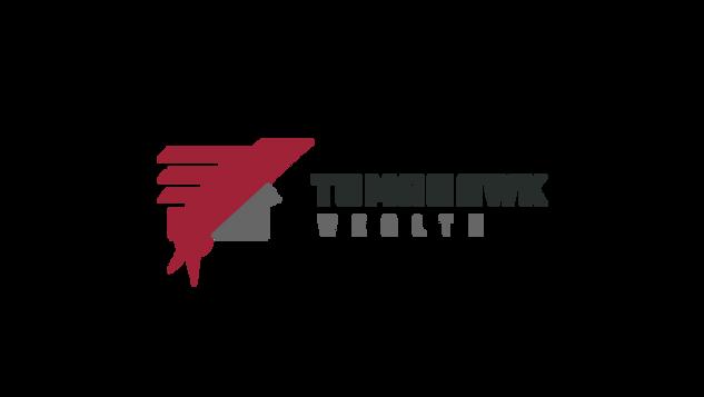 TomahaekWealth_0.5x.png