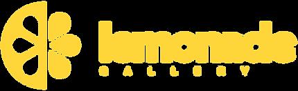 Lemonade-Gallery-logo.png