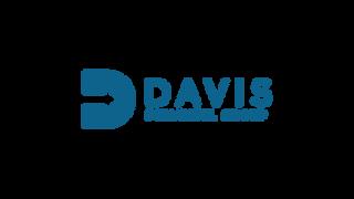davis_0.5x.png