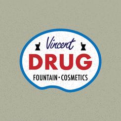 Vincent_drug_f1_2x_c3935e15-f25e-4690-af