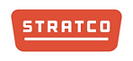 STRATCO-Final-Logo.png