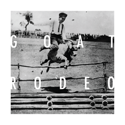 goat-rodeo.png