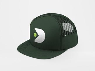 Trucker-Cap-Front-green2.jpg
