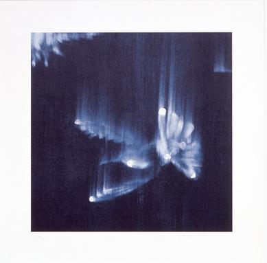 Falling Birds, 3